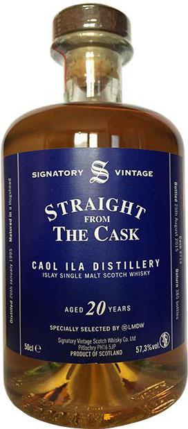caol-ila-1995-cask-714-signatory-vintage-for-lmdw