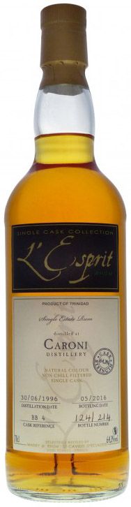 caroni-1996-cask-bb4-whisky-rhum-lesprit