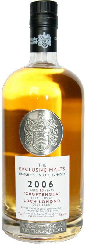 croftengea-2006-cask-485-creative-whisky-company-the-exclusive-malts-loch-lomond