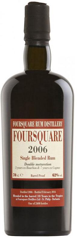 foursquare-2006-10yo-barbade