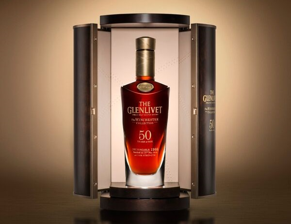 glenlivet-1966-the-winchester-collection-50yo
