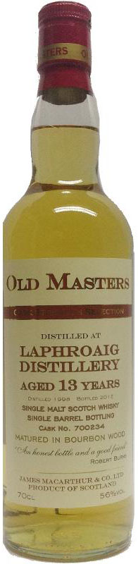 laphroaig-1998-cask-700234-james-macarthur-old-masters