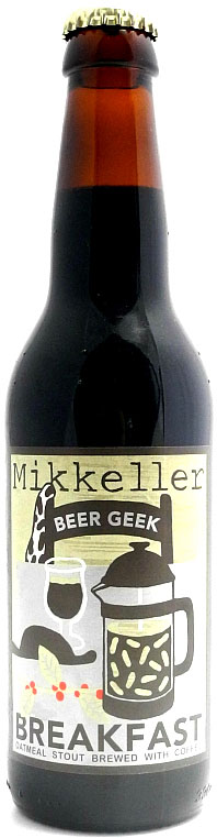 mikkeller-beer-geek-breakfast