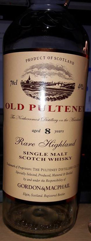 old-pulteney-8yo-gmp-rare-highland