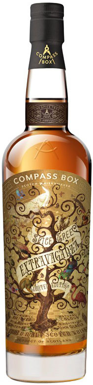 spice-tree-extravaganza-compass-box-2016