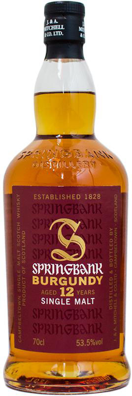 springbank-12yo-burgundy-2016-ob