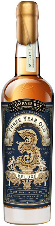 three-years-old-deluxe-compass-box-2016