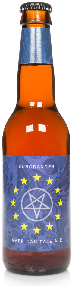 to-ol-eurodancer