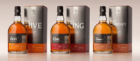 wemyss-batch-strength-range-bottle-the-hive-spice-king-peat-chimney