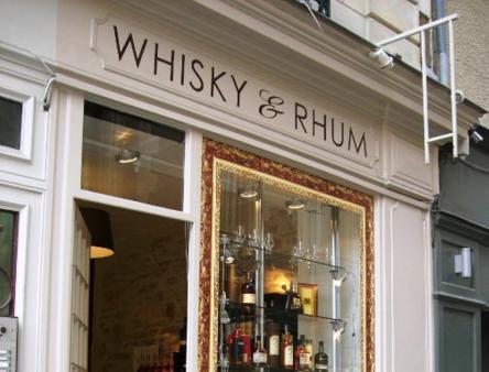 whisky-rhum-lesprit-rennes