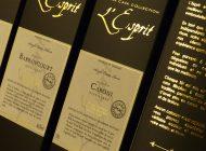 Whisky & Rhum : Tristan Prodhomme, du caviste à l'embouteilleur