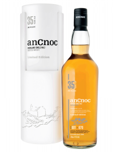 ancnoc-35yo-bt