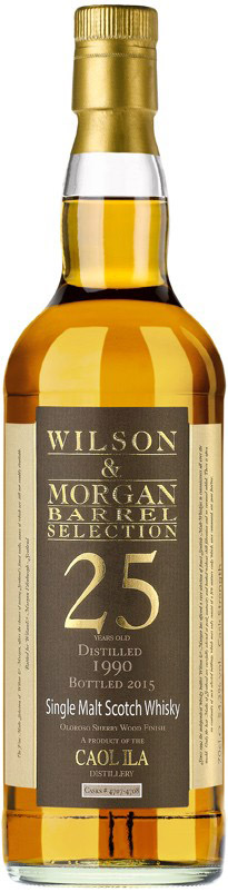 caol-ila-1990-cask-4707-4708-wilson-morgan-barrel-selection