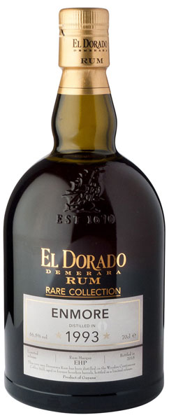 el-dorado-enmore-1993-rare-collection-guyana