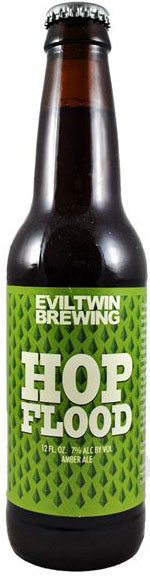 evil-twin-brewing-hop-flood-amber-ale