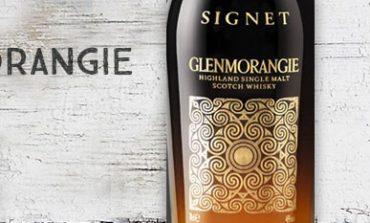 Glenmorangie - Signet - 46% - OB - 2016