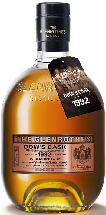 glenrothes-1992-2016-dows-cask-selected-by-prince-albert