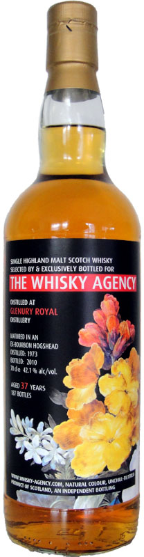 glenury-royal-1973-37yo-the-whisky-agency-still-lifes-i