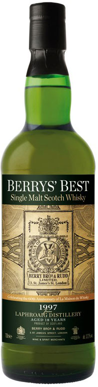 laphroaig-1997-cask-66-berry-bros-rudd-for-la-maison-du-whisky