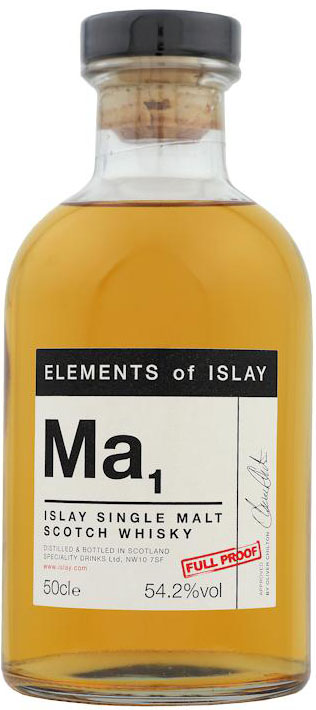 margadale-ma1-speciality-drinks-elements-of-islay