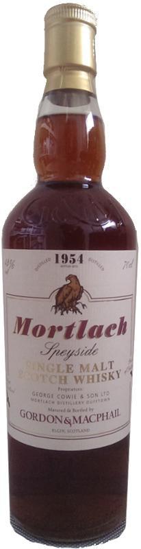 mortlach-1954-cask-494-58yo-gordon-macphail-rare-old