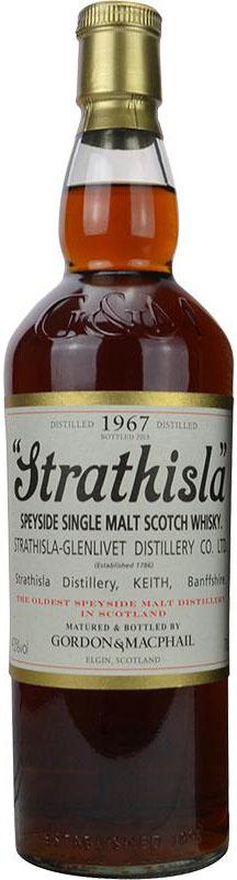 strathisla-1967-2015-gordon-macphail-licensed-bottling
