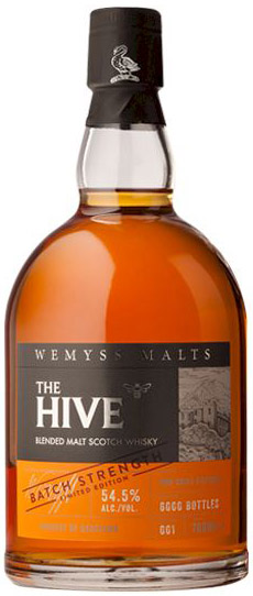 the-hive-batch-strength-batch-1-wemyss-malts