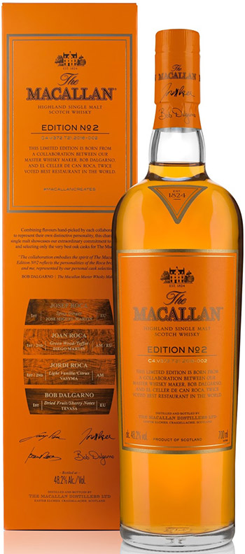 the-macallan-edition-no-2-ob