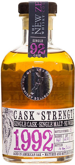 the-new-zealand-whisky-company-willowbank-1992-cask-strength