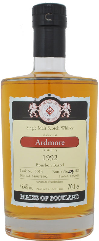 ardmore-1992-cask-5014-malts-of-scotland