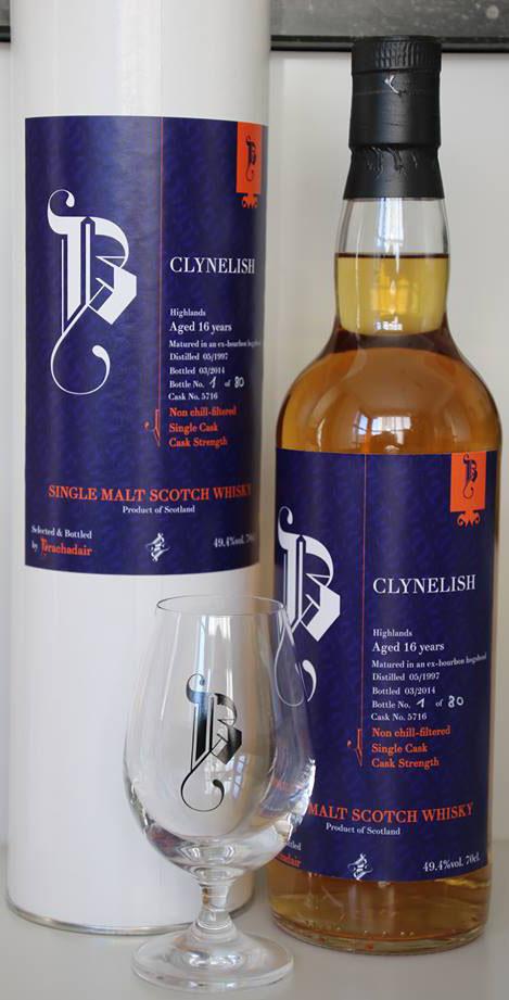 clynelish-1997-cask-5716-brachadair