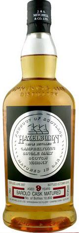hazelburn-9yo-barolo-wine-ob