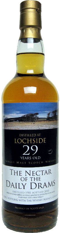 lochside-1981-29yo-daily-dram-the-whisky-agency