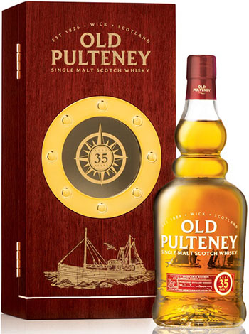 old-pulteney-35yo-2nd-release-ob