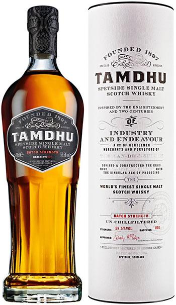 tamdhu-batch-strength-batch-2-ob-2016