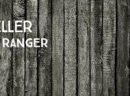 Mikkeller - Mexas Ranger - 6,6% - Stout