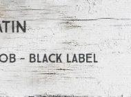 Tomatin - 10yo - 43% - OB - Black Label - 1985
