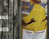 Epris – 1999/2017 – 17yo – 43,8% – Liquid Treasures – Rum Session n°3 – Brésil