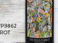 Hampden - 1998 - 18yo - 62% - Cask WP9862 - The Wild Parrot - Jamaïque