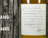 Clynelish – 1996/2013 – 16yo – 56,1% – Speciality Drinks – Masterpieces