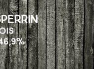 Grosperrin - Fins Bois - 2001 -  46,9%