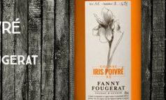 Iris Poivré - XO - 40% - Fanny Fougerat - OB