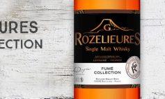 Rozelieures - Fumé Collection - 46% - OB