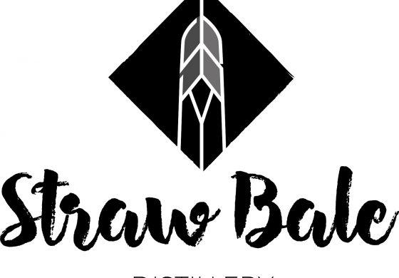 Straw Bale & Toulouse: Gilles Victors, Lame d'une distillerie bio