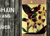 Bunnahabhain - 1989/2018 - 28 ans - 44,9% - Liquid Treasures - Entomology