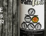 Octomore – 2011/2018 – 6 ans – 62% – Cask 4552 – Dramfool – for Islay Whisky Festival 2018