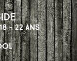 Speyside – 1995/2018 – 22 ans – 55% – Dramfool