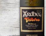 Ardbeg – Grooves – 46% – OB – 2018