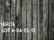 Vago - Elote - La cucharita - 51,1% - Lot A-04-El-15
