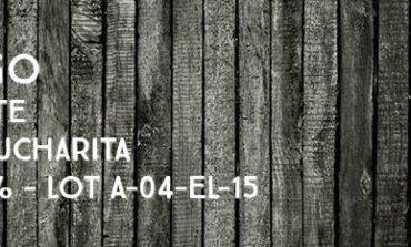 Vago – Elote – La cucharita – 51,1% – Lot A-04-El-15